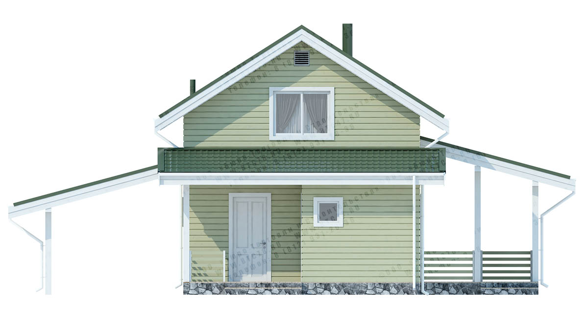Dom-karkas-ipoteka-fasad-1