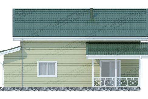 Dom-karkas-ipoteka-fasad-2