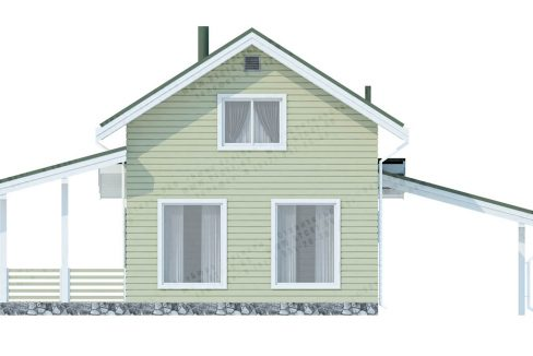 Dom-karkas-ipoteka-fasad-3