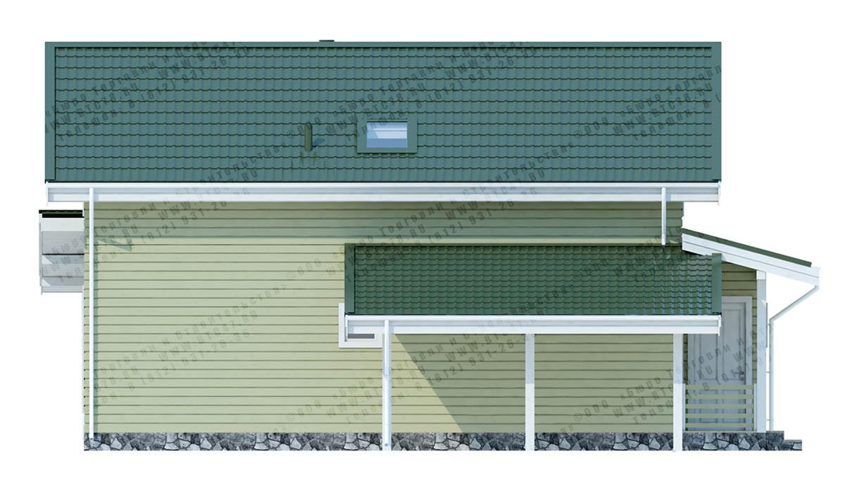 Dom-karkas-ipoteka-fasad-4