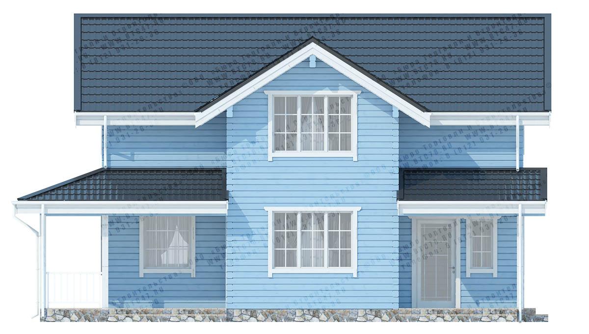 dom-2-etaja-siniy-fasad-1
