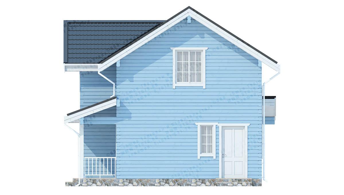 dom-2-etaja-siniy-fasad-2