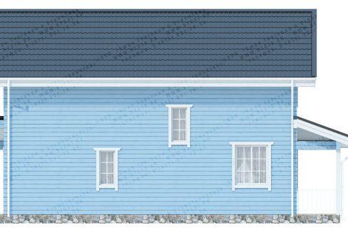 dom-2-etaja-siniy-fasad-3