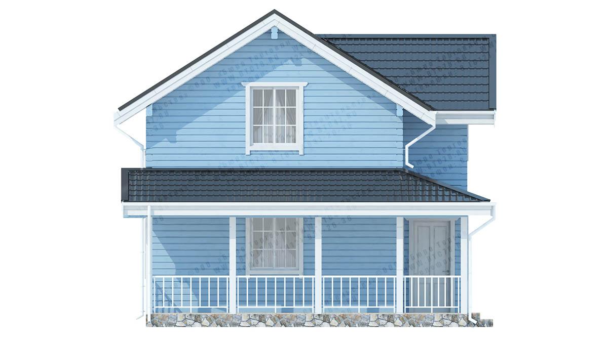 dom-2-etaja-siniy-fasad-4