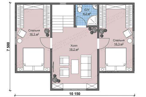 dom-2-etaja-siniy-planirovka-2